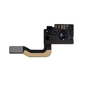 Camera Frontal Ipad 3