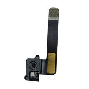 Camera Frontal Ipad 5 Air