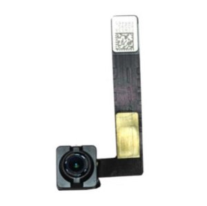 Camera Frontal Ipad 6 Air 2