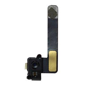 Camera Frontal Ipad Mini 3