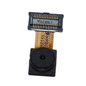 Camera Frontal Lg K8 K350
