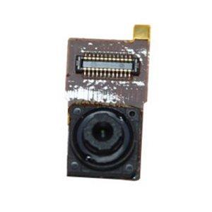 Camera Frontal Moto X