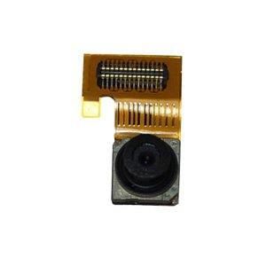 Camera Frontal Moto X2