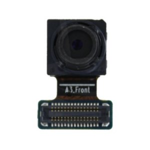 Camera Frontal Samsung A3 2017