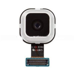 Camera Frontal Samsung A7 A700