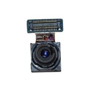 Camera Frontal Samsung J7 Pro J5 Pro