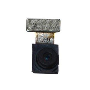 Camera Frontal Samsung Note 5