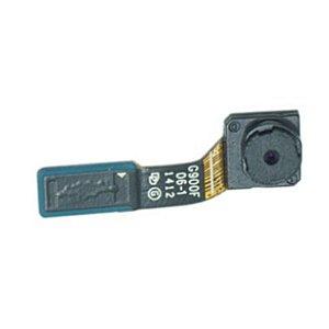 Camera Frontal Samsung S5 9500