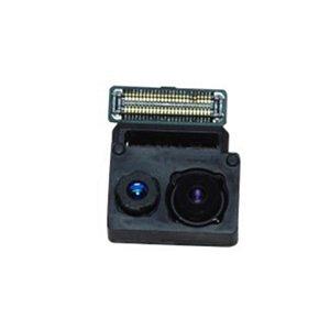 Camera Frontal Samsung S8 Plus