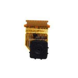 Camera Frontal Sony Z1