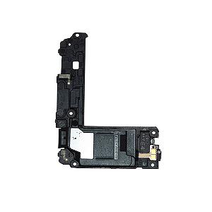 Campainha Samsung S7 Edge G935 Completo