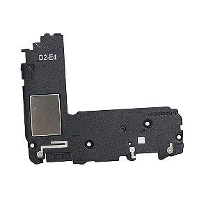 Campainha Samsung S8 Plus Completo