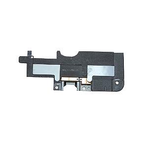 Campainha Zenf 2 Laser Ze600Kl 6.0 Compl
