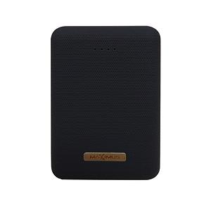 Powerbank  Gold  Edition Ge-Pb100 10000Ma