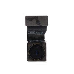 Camera Traseira Ipad 4