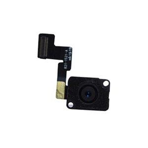 Camera Traseira Ipad Mini