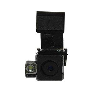 Camera Traseira Iphone 4S