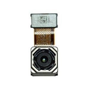 Camera Traseira Lg K10 K10 Power