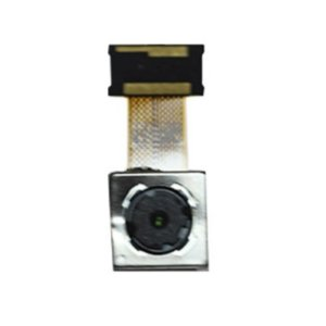 Camera Traseira Lg K4 2016 K120