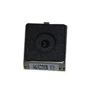 Camera Traseira Moto G
