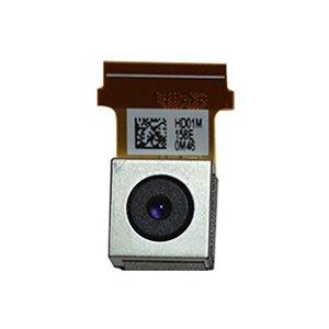 Camera Traseira Moto G3