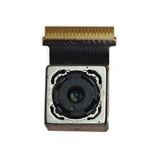 Camera Traseira Moto X Play