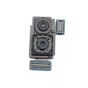 Camera Traseira Samsung A20