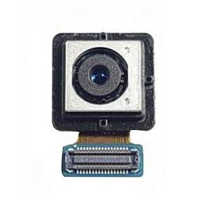 Camera Traseira Samsung A5 2017