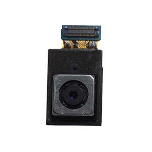 Camera Traseira Samsung A510