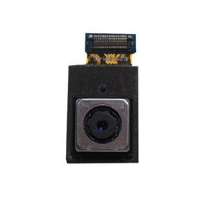 Camera Traseira Samsung A710