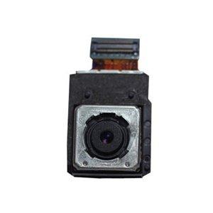 Camera Traseira Samsung Note 5
