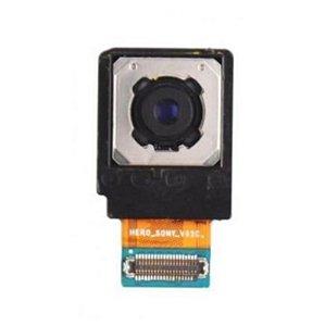 Camera Traseira Samsung S7