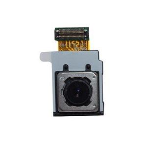 Camera Traseira Samsung S8