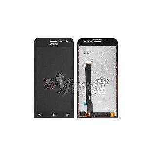 Touch + LCD (Frontal) Asus Zenfone 2 Laser ZE500KL / Ze500cl