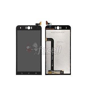 Touch + LCD (Frontal) Asus Zenfone Selfie ZD551KL