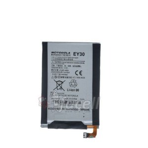 Bateria Ey30 Motorola Moto X2 Xt1097- AAA - M
