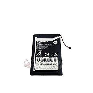 Bateria Motorola Moto E El40 El 40 Xt1022 Xt1025 - Original