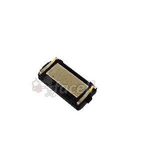 Alto Falante Auricular Motorola Moto G Xt1032 Xt1033/ Moto E2/ Moto G3