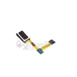 Alto Falante Sensor Proximidade Samsung Galaxy Gran Duos Gt I9082