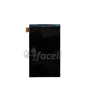 Lcd Samsung Galaxy J1 J100
