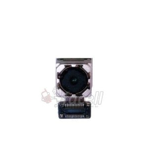 Câmera Traseira Principal Motorola Moto G 2 Xt1068 Xt1069