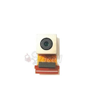 Câmera Principal Motorola Moto X2 XT1097