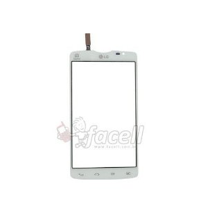 Touch LG L80 D375 Tv Digital 5.0 Branco AAA