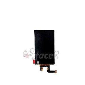 Lcd LG L80 D380 D385