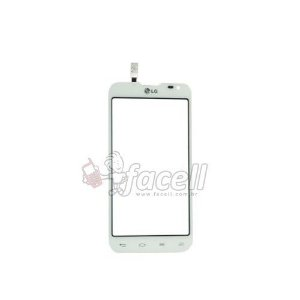 Touch LG D410 L90 Dual Branco AAA