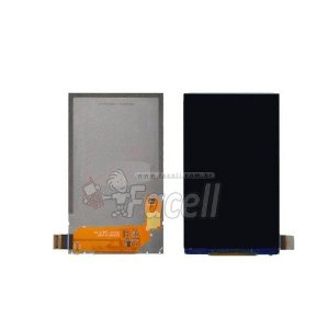 Display LCD Samsung Galaxy S3 Duos Gt-8262