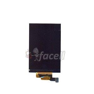 Lcd LG L4 E445 E465 E470