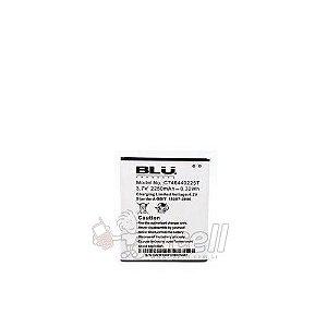 Bateria Blu Studio 5.5 C746440225t D610 D610i