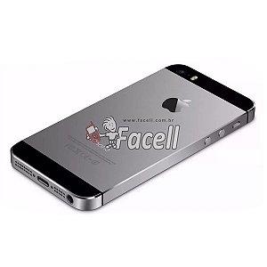 Carcaça Completa iPhone 5S