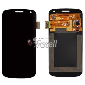 Touch + LCD (Frontal) Samsung Galaxy X GT-I9250L